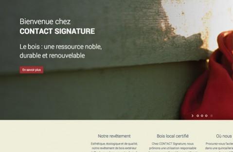 portfolio2-contact-signature