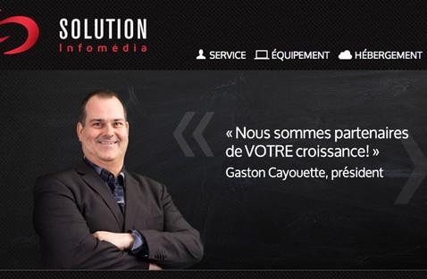 portfolio5-solution-infomedia
