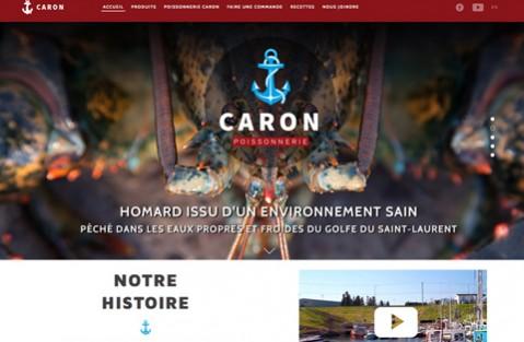Antilope-ProjetsClients-Caron