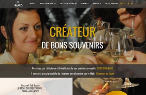 antilope-projetsclients-francis